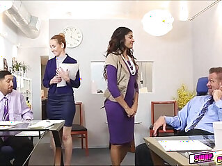 ass, boss, daddy, massage