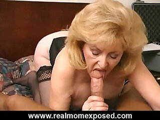 busty, creampie, hitchhiker, wife