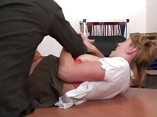anal, french, naughty, punishment, slut