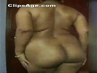 ass, desi, huge asses