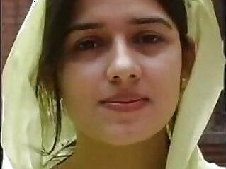arabian, india