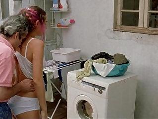 jav - Javiera Diaz de Valdes Sexo con amor 2003