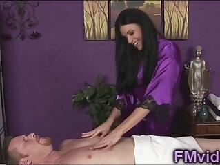 ass, india, massage