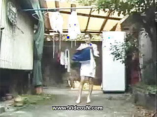 compilation, japanese, sexy japan