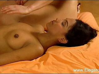 ass, india, massage, sensual
