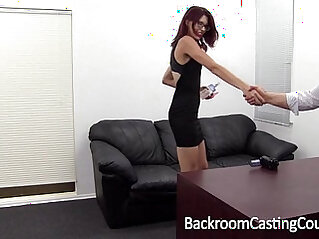 anal, orgasm, slave