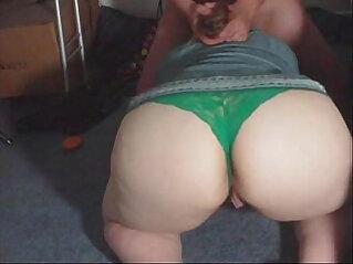 anal, ass, ass hole, bitch, panties