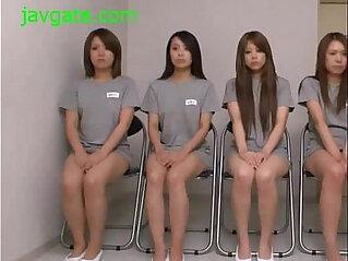 asian, japanese, sexy japan
