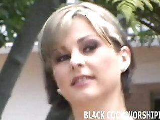 asian cock, big cock, black, humiliation, POV