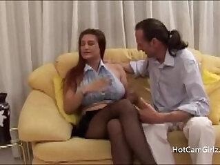anal, italian, lady, MILF, webcam