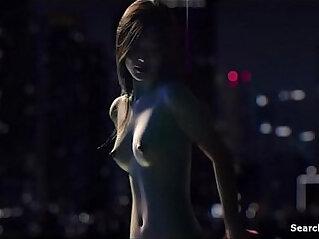 celeb, nude