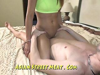 tight puss, vaginal