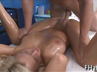 old - Hot 18 year old girl fucked deep and hard
