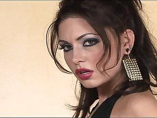 chinese tits, high heels, masturbation, perfect, teasing