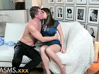 asian cock, brunette, chinese tits, orgasm, pussy, shaved, shaved pussy, young