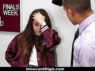 high heels, innocent, school, schoolgirl, teacher