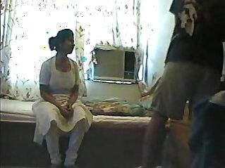 bhabhi, hidden cam, india, voyeur, webcam