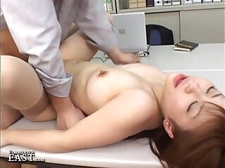 erotic, fetish, japanese, sexy japan, young, young and old
