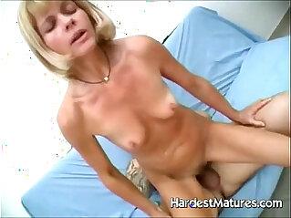 hardcore, mature, skinny, slut, sucking