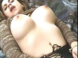 ass, bbw, chick, fat, plumper