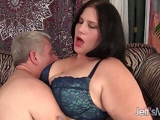 asian cock, bbw, beautiful girl, butt, cum, dick, fat, riding