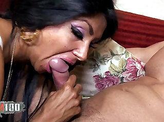 3some, arabian, DP, hairy cunt, penetration, slut, spanish