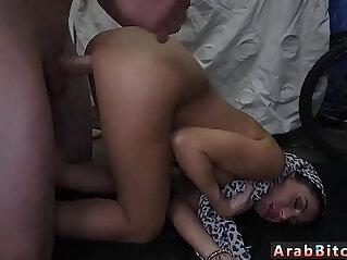 arabian, family orgy, pussy