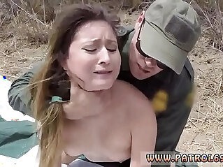 anal, booty, DP, latina, penetration, tight puss
