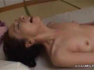 fingering, masturbation, mature, panties, pantyhose, vibrator