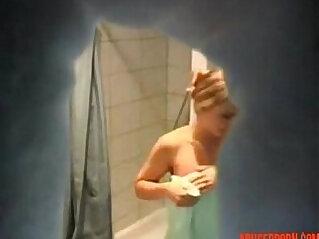 amateur, chat, daughter, master, shower, stepmom, teen, webcam