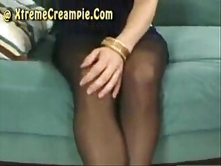 cheating, creampie, mature, wife, young, young and old