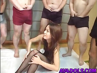 asian, babe, pussy, teasing, vibrator