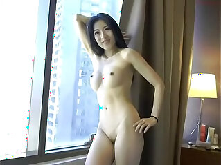 asian, chat